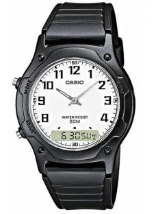 Casio AW-49H-7BVEF
