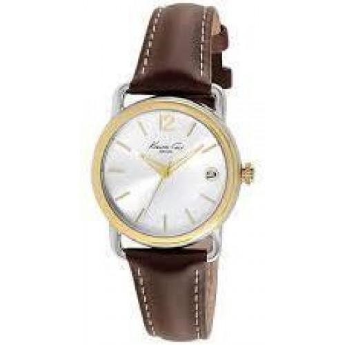 Часы Kenneth Cole IKC2815
