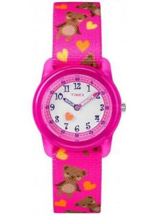 Timex Tx7c16600