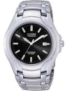 Citizen BK2250-56E