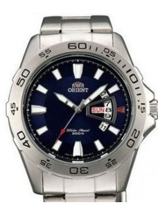 Orient FUG1S001D6