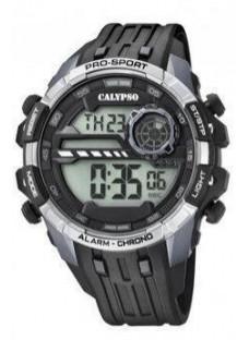 Calypso K5729/1