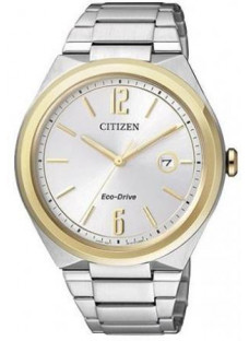 Citizen AW1374-51A