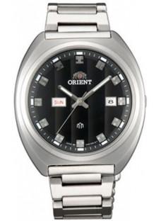 Orient FUG1U003B9