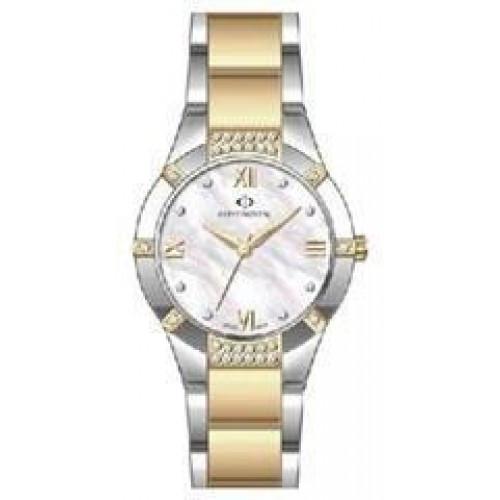 Часы Continental 1229-245