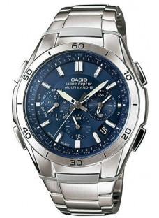 Casio WVQ-M410D-2AER