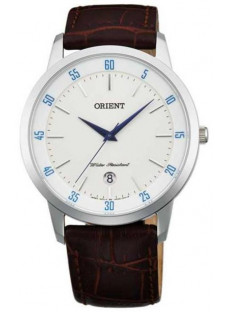 Orient FUNG5004W0