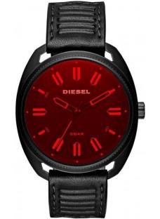 Diesel DZ1837