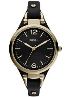 Fossil FOS ES3148