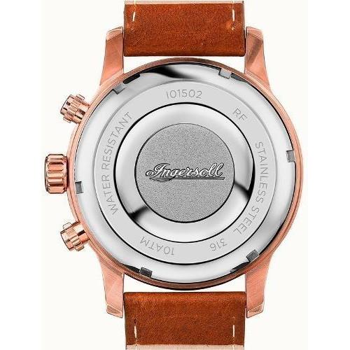 Часы Ingersoll I01502 2