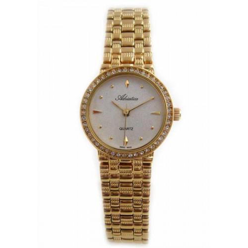 Часы Adriatica ADR 3469.1193QZ