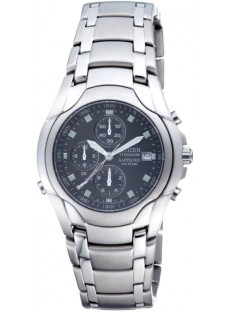 Citizen AN2250-54E