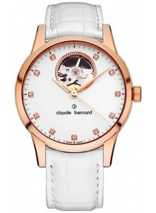 Claude Bernard 85018 37R APR