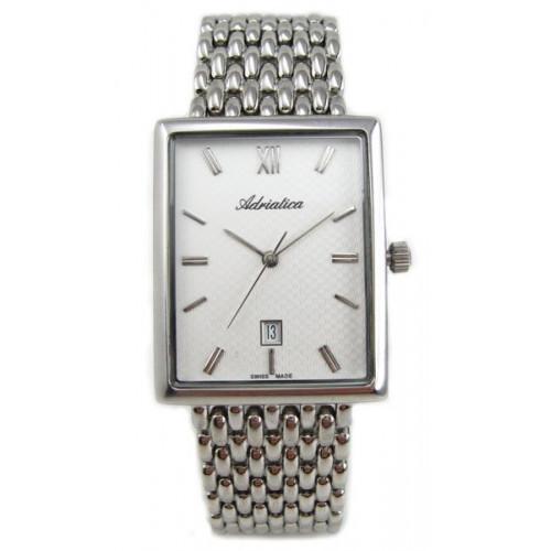 Часы Adriatica ADR 1218.5163Q