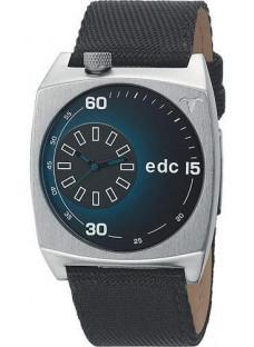 EDC EE100491001U