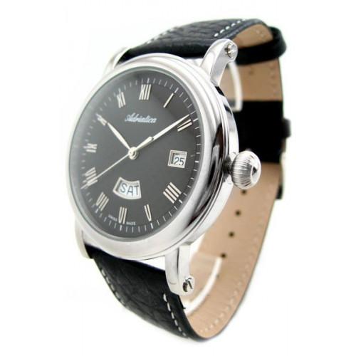 Часы Adriatica ADR 1023.5236Q