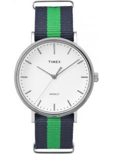 Timex Tx2p90800
