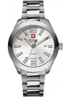 Swiss Military Hanowa 05-5185.04.001