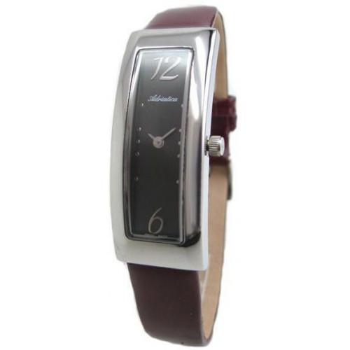 Часы Adriatica ADR 3503.5276Q