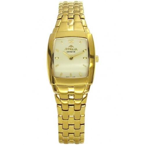 Часы Appella A-564-1002