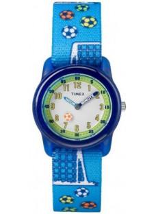 Timex Tx7c16500