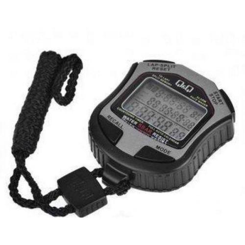 Часы Q&Q HS45J002Y