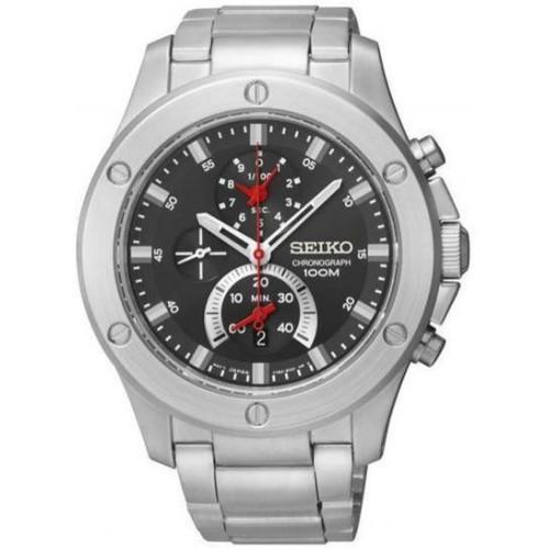 Часы Seiko SPC095P1