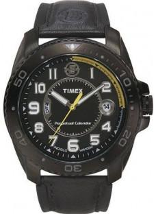 Timex Tx45541