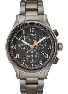 Timex Tx2r47700