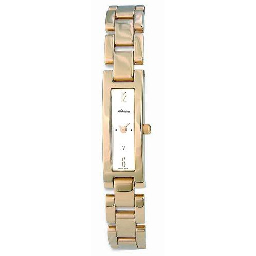 Часы Adriatica ADR 3377.1172Q