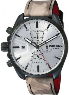 Diesel DZ4472