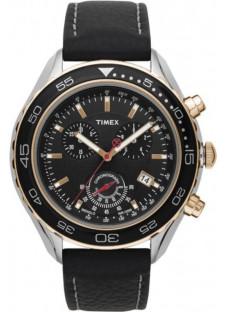Timex Tx2n591