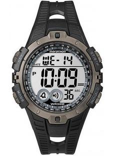 Timex Tx5k802