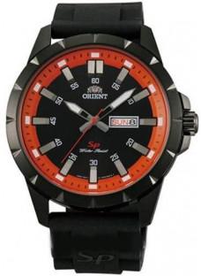 Orient FUG1X009B9