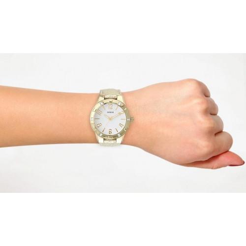 Часы Guess W0163L2 5