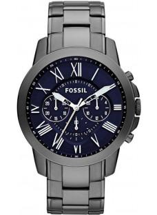 Fossil FOS FS4831