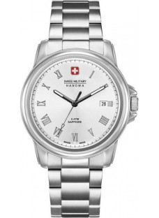 Swiss Military Hanowa 06-5259.04.001