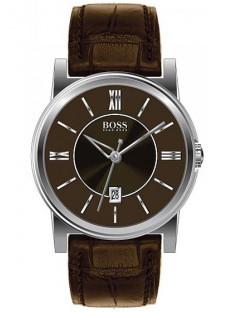 Hugo Boss 1512390