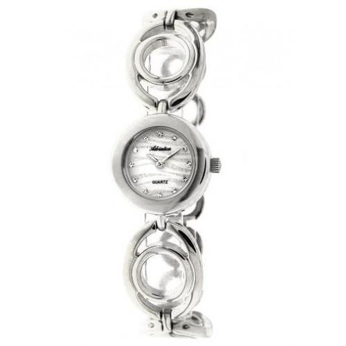 Часы Adriatica ADR 3523.5143Q