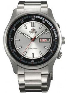 Orient FEM7E002W9