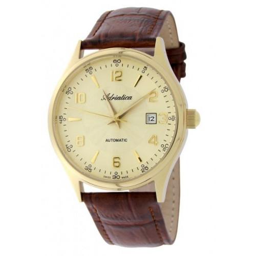Часы Adriatica ADR 12405.1251A