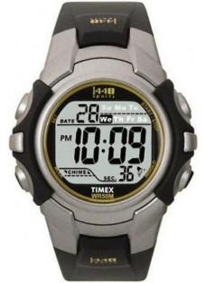 Timex Tx5j561