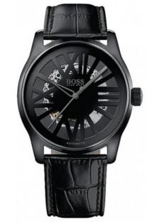 Hugo Boss 1512654