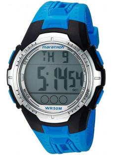 Timex Tx5m06900