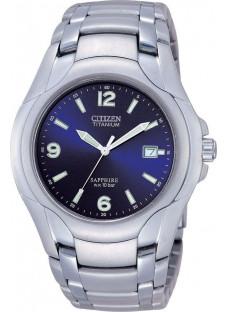 Citizen BK2250-56M