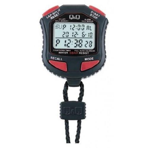 Часы Q&Q HS45J003Y