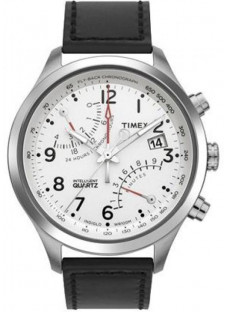 Timex Tx2n701
