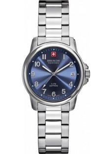Swiss Military Hanowa 06-7231.04.003