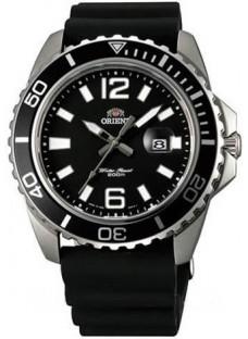 Orient FUNE3004B0