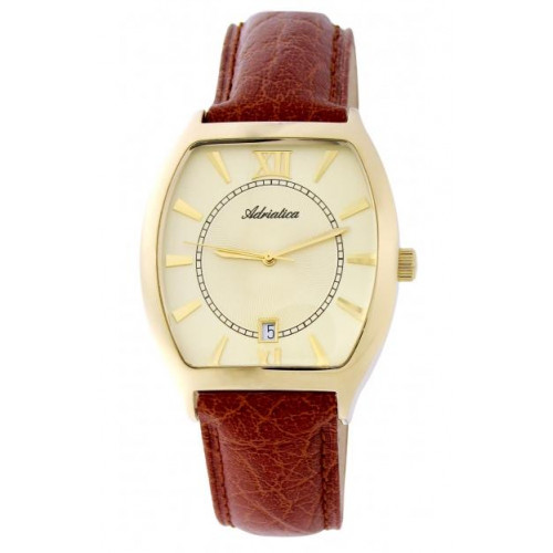 Часы Adriatica ADR 1223.1261Q